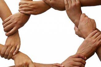 بدون توحید و وحدت تمام عالم برهم می ریزد