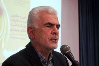 بیش از 35 درصد ایرانی ها افسردگی دارند