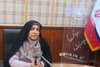جوانان ایران ازدواج گریز هستند