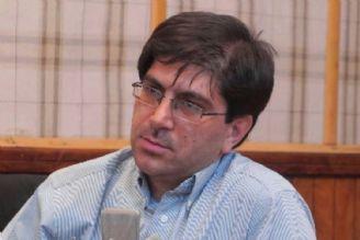 ملت ایران در مقابل بحران، رفتاری آبرومندانه نشان دادند