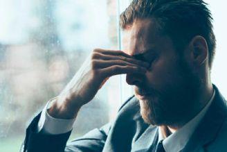 تنفس صحیح؛ راه موثری برای کاهش اضطراب