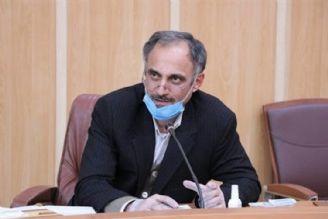اذعان سازمان بهداشت جهانی به عملکرد قوی ایران در مقابله با کرونا