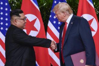 بعید است رهبر کره شمالی قربانی ترور بیولوژیک شده باشد