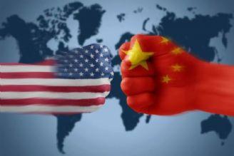 دور تازه رقابت تجاری امریکا و چین در پساکرونا رقم میخورد