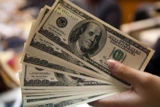 بازداشت مدیرکل اسبق حراست بانک مرکزی/ پای دولتی ها به پرونده باز شد