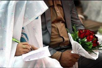 افزایش سن ازدواج عامل اصلی کاهش جمعیت است