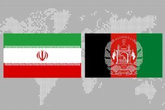 روایت یک کارشناس مسائل شبه قاره، از تلاش برخی از رسانهها، برای ایجاد تنش در روابط تهران- کابل