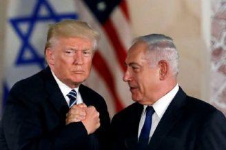 تداوم ایستادگی و مقاومت تا آزادی فلسطین و نابودی قرارداد ترامپ