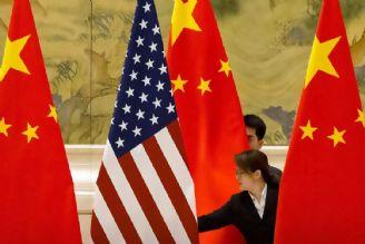 اختلافات چین و آمریکا بر سر هنگ کنگ در آینده تشدید خواهد شد