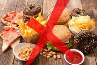 بعد از ماه مبارک رمضان، از غذاهای پرچرب و قندهای ساده پرهیز کنیم