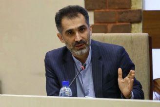 تحلیل یک کارشناس مسائل غرب آسیا، از سخنرانی اخیر سیدحسن نصرالله