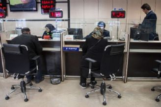 بازی جدید بانکها برای جلوگیری از تعویق پرداخت اقساط وامهای قرض الحسنه