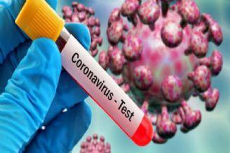 تست سرپایی افراد باعث شناسایی بیماری در مراحل اولیه میشود