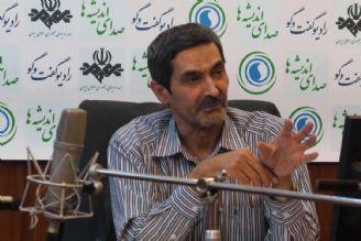 جایگاه ممتاز ایران در حوزه فناوریهای نوظهور