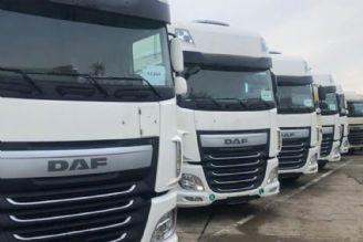 واردات کامیون دست دوم؛ خوب، بد یا زشت؟