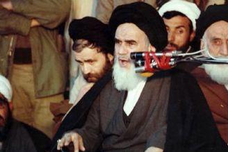 هشدار مکرر امام(ره) به مسئولان در مواجهه با فرهنگ غربی