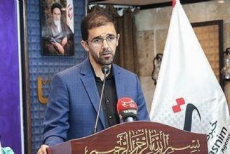 پیروزی نفتکشهای ایرانی حاصل توجه به مکتب امام(ره) است