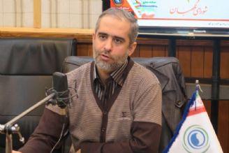 فخاری: امروز هر کار غلط مسئولان به پای اسلام گذاشته می شود