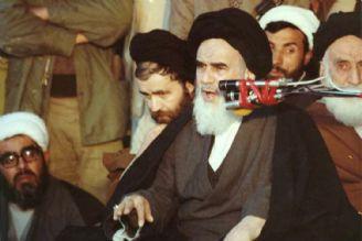 امام(ره) بعنوان یک رهبر دینی رسانه را بخوبی می شناختند
