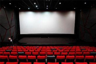 پشتپرده ادامه تعطیلی سینما فقط نگرانی از کرونا است؟/صنف بیمتولی