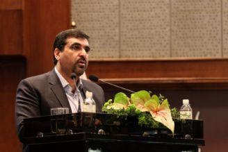 """حافظ حقوق مردم در """"قرعه کشی خودرو"""" هستیم"""
