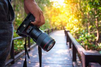 فناوری عکاسی هر روز متحول میشود