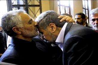 رهبری که اسلام گرایی را در فلسطین احیا کرد
