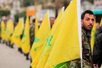 """جریانی تلاش دارد """"مقاومت"""" لبنان را تحت فشار قرار دهد"""