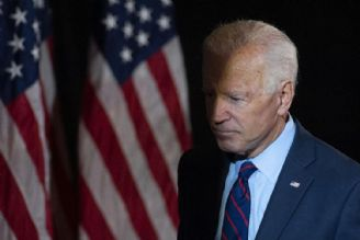 «جو بایدن» خطرناکتر از  ترامپ است