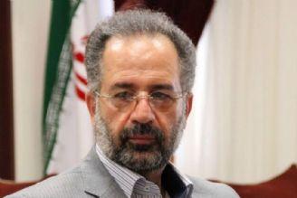 """عربستان بر تنور سرکوب مردم توسط """"خلفای بحرین"""" می دمد"""