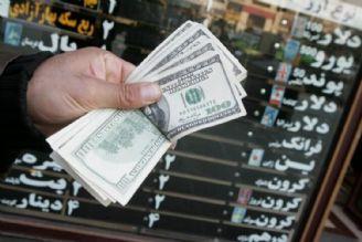 هیچ دولتی برای جبران کسری بودجه خود ،اقدام به افزایش قیمت ارز نمی کند