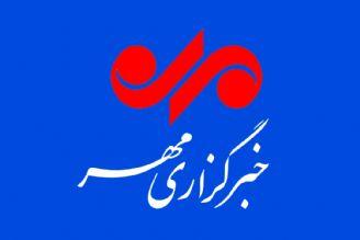 امیرحسین صدیق اولین مهمان منصور ضابطیان در رادیو