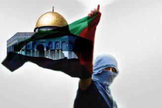 """اجماع گروه های فلسطینی در مقابله با """"معامله قرن"""""""