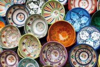 فروشندگان آنلاین صنایع دستی وام باسود 10درصد می گیرند