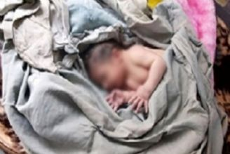 فضای مجازی جرم فروش کودک را شفافتر کرده است