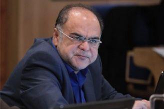 فضای عمومی نشست شب گذشته شورای امنیت به نفع آمریکا نبود
