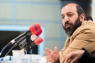 تئاتر ایران برنامهریزی مدون ندارد