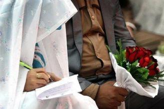 اشتغال و ازدواج دهه شصت کلافِ سردرگمی است