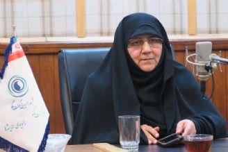 ضرورت اقناع درباره حجاب از دوران مهدکودک