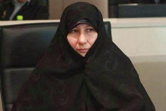 انقلاب اسلامی جایگاه اجتماعی زنان را ارتقا داد