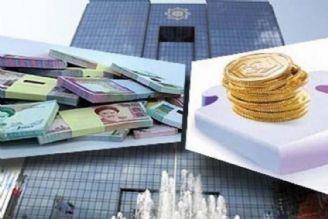 هشدار کارشناسان نسبت به بدهی دولت به بانک مرکزی