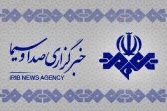 """جایزه """"حقوق بشر اسلامی"""" به برگزیدگان اعطا میشود"""