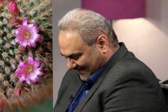 دنیای بازیگری قبل و بعد از جواد خیابانی!