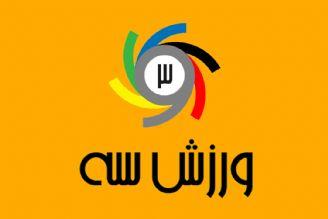 یلوه: استعفای گل محمدی منتفی شده است