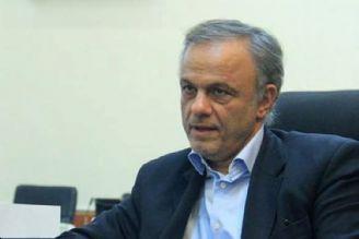 رزم حسینی، وزیر پیشنهادی صمت دوتابعیتی است؟