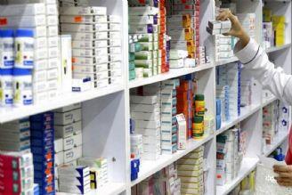 واکسن آنفلوانزا هفته بعد در داروخانهها