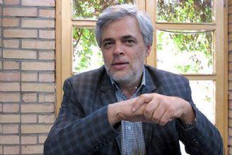 افکار عمومی میپذیرد اصلاحطلبان نقشی در دولت روحانی نداشتهاند؟