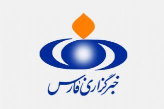 چرا تیم فوتبال بانوان بوشهر به کنگان منتقل شد؟