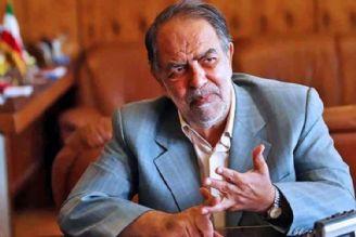 ترکان سناریوی دولتیها علیه قالیباف را لو داد