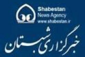 کاهش 10 درصدی آمار ابتلا به کرونا با اجرای طرح شهید سلیمانی